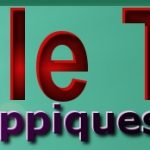 Pmu pronostic paris turf gratuit