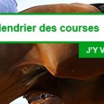 Turf courses hippiques courses en direct